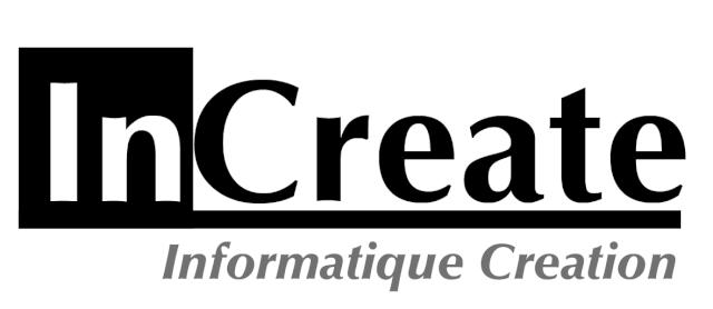 Informatique creation